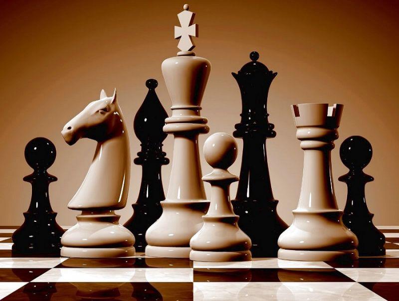 Gioco degli scacchi, online la versione digitalizzata di un prezioso manuale antico