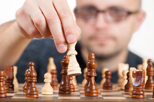 Guide scacchi, quali sono le regole e i primi passi per i principianti