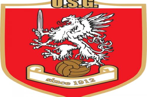 Calcio Serie C 2021-2022 Girone B, primo punto in campionato per il Grosseto