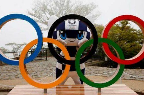 Dopo Tokyo 2020 arrivano le Olimpiadi 2021 di scacchi online